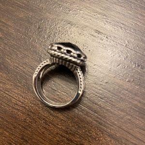 Premier ring - gorgeous, excellent condition!